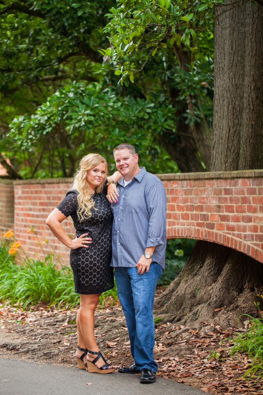 Feather_and_Oak_Photography_Engagements_2016_0271.jpg