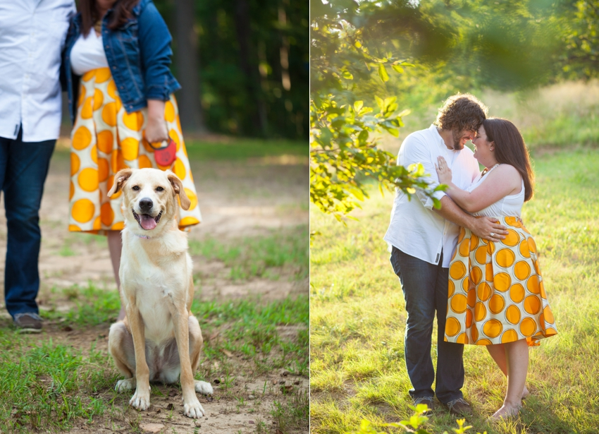 Feather_and_Oak_Photography_Engagements_2016_0279.jpg