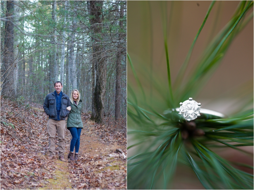 Montfair-Resort-Farm-Fall-Engagement-Session-0674-2.jpg