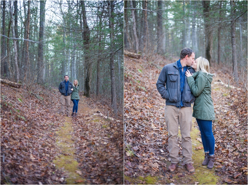 Montfair-Resort-Farm-Fall-Engagement-Session-0674.jpg