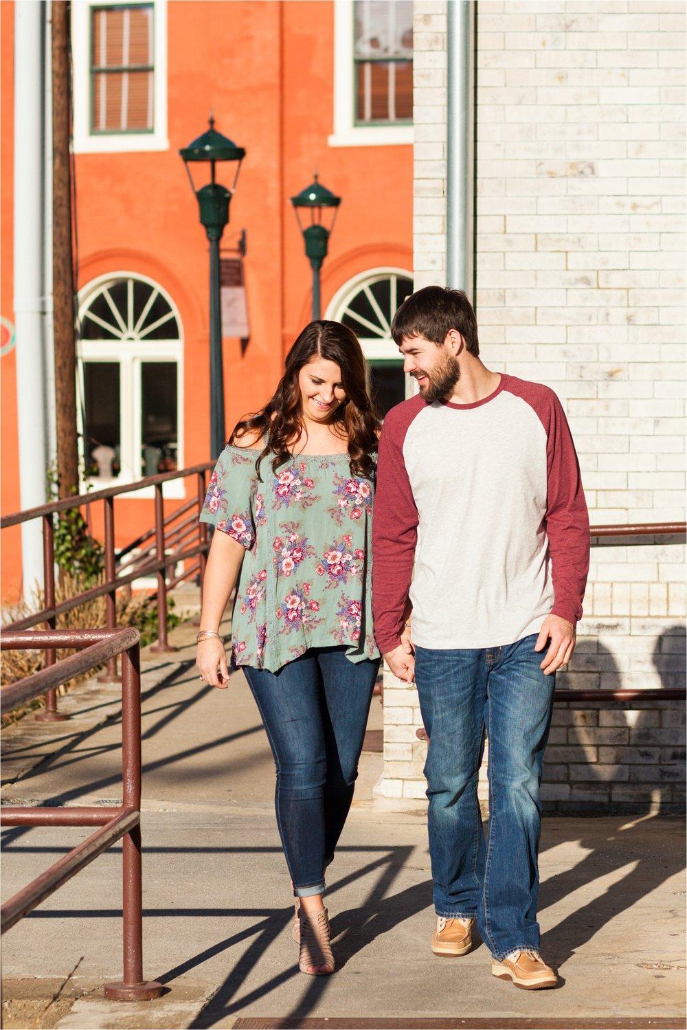 Downtown-Staunton-VA-Spring-Engagement-Session-2901.jpg