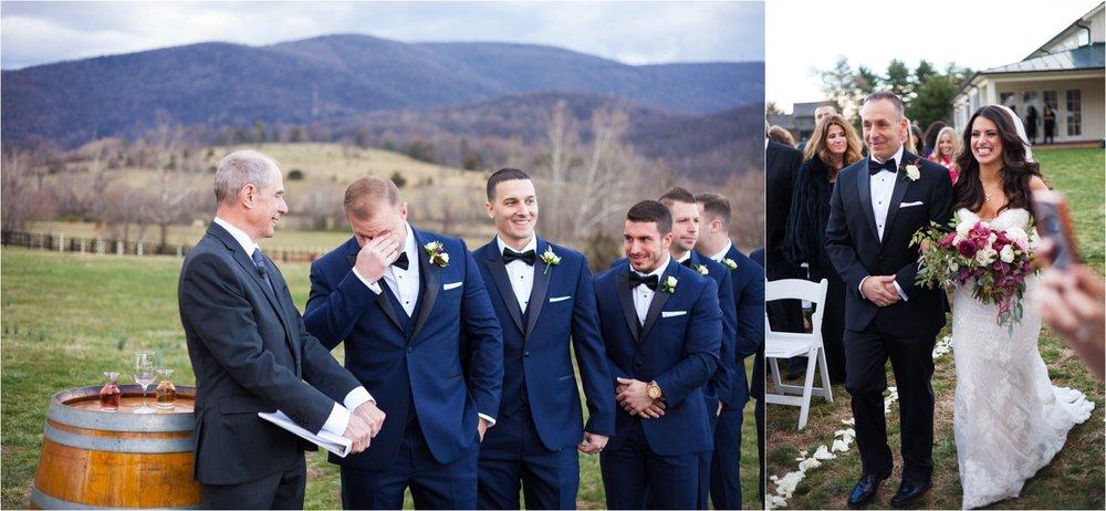 King-Family-Vineyard-Spring-Virginia-Wedding-1566.jpg