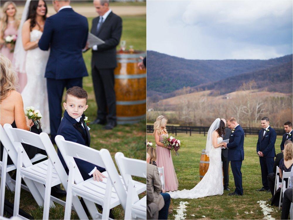 King-Family-Vineyard-Spring-Virginia-Wedding-1610.jpg