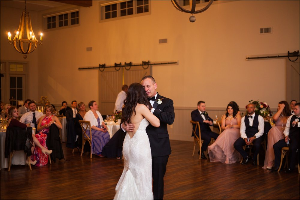 King-Family-Vineyard-Spring-Virginia-Wedding-2148.jpg
