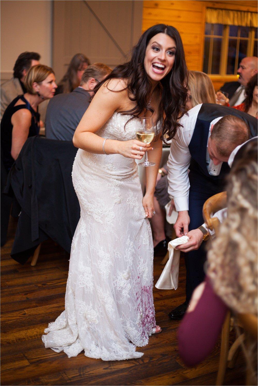 King-Family-Vineyard-Spring-Virginia-Wedding-2078.jpg
