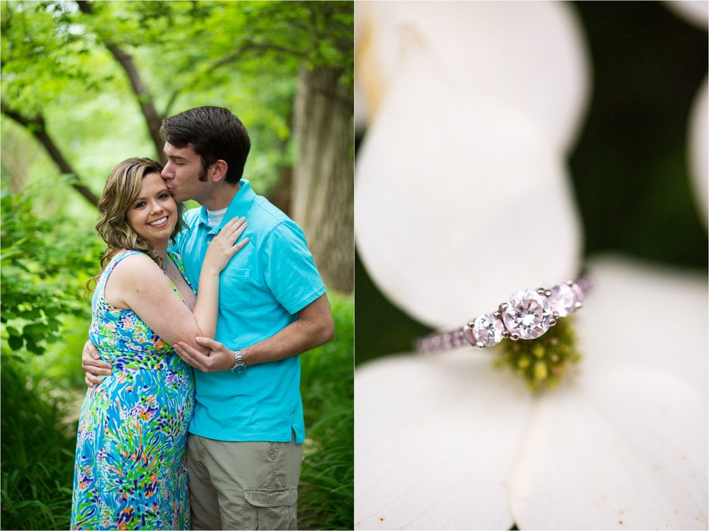 Charlottesville-Virginia-Spring-Engagement-Session-4748.jpg