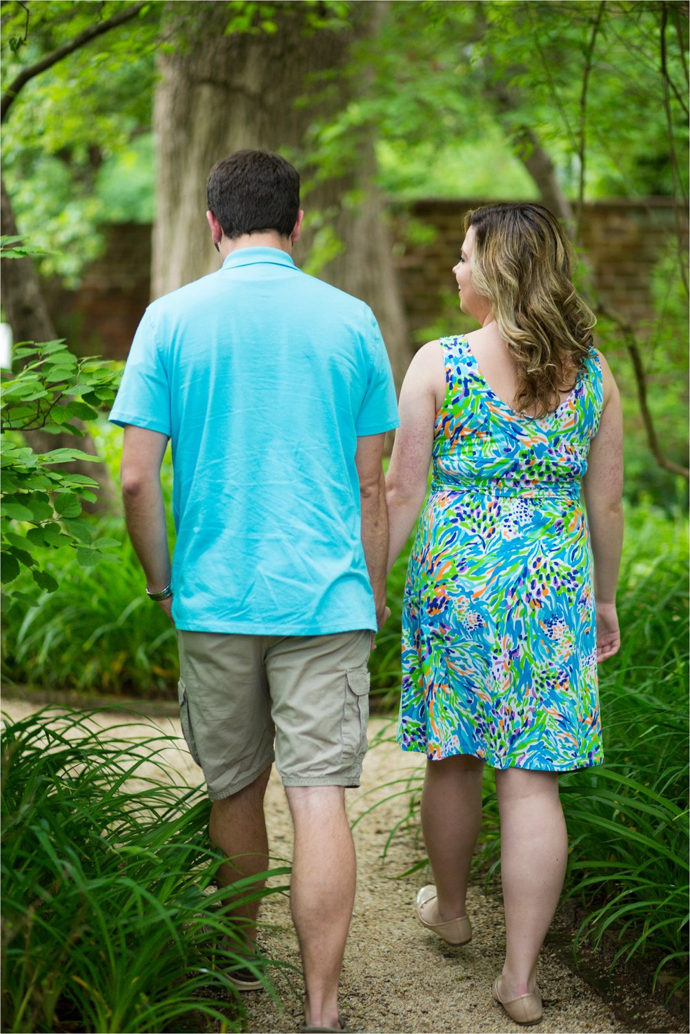 Charlottesville-Virginia-Spring-Engagement-Session-4790.jpg