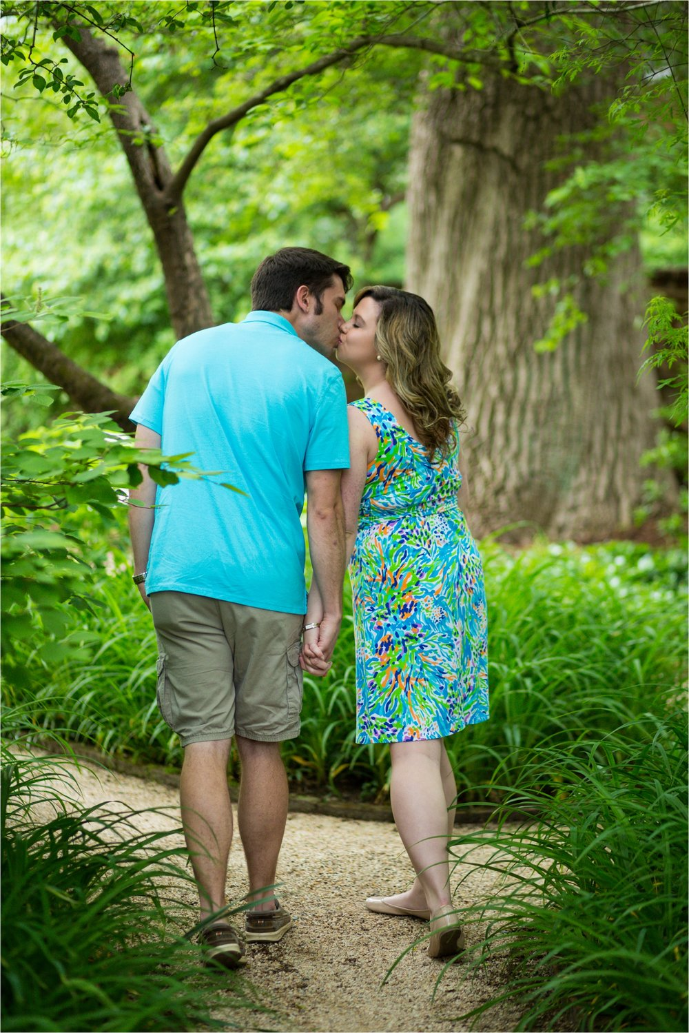 Charlottesville-Virginia-Spring-Engagement-Session-4793.jpg