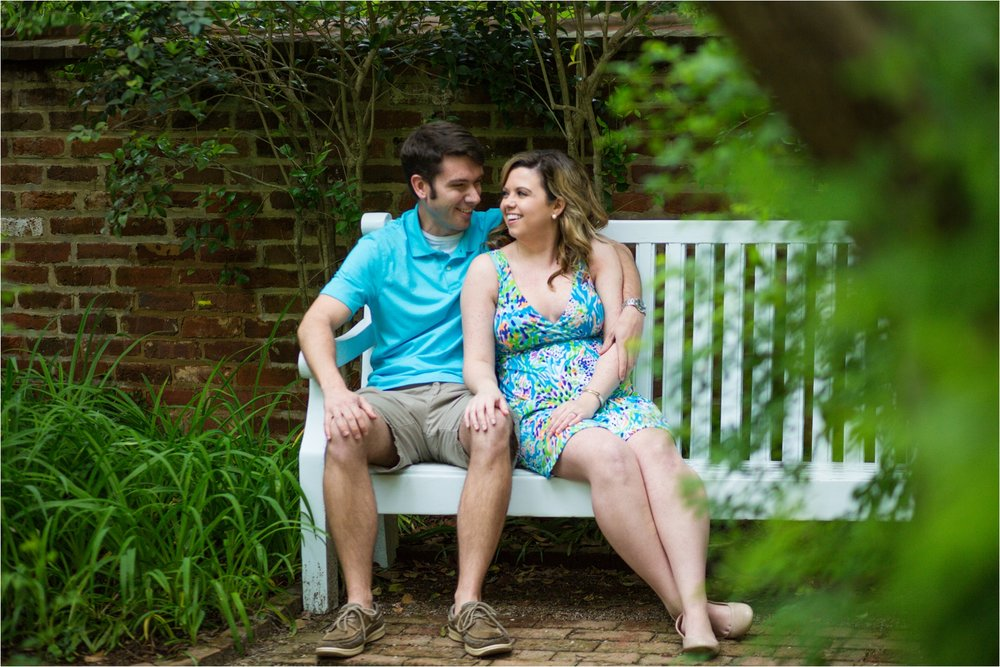 Charlottesville-Virginia-Spring-Engagement-Session-4877.jpg