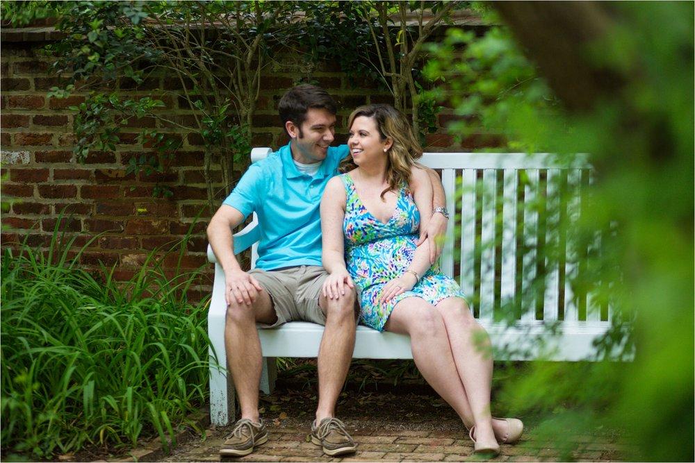 Charlottesville-Virginia-Spring-Engagement-Session-4877.jpg