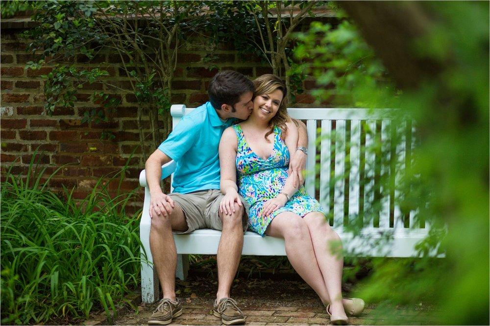 Charlottesville-Virginia-Spring-Engagement-Session-4880.jpg