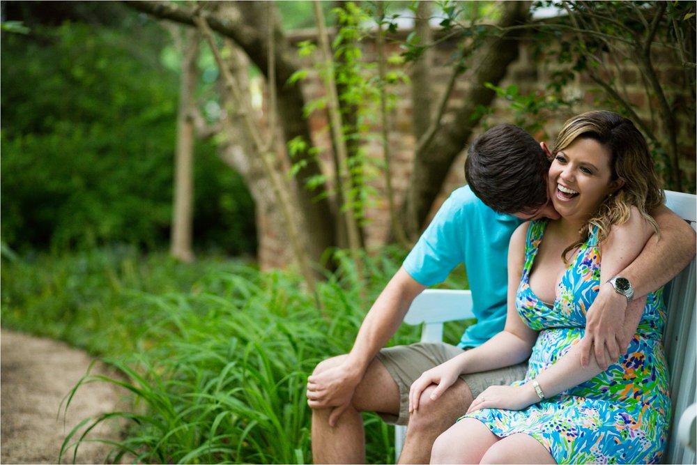 Charlottesville-Virginia-Spring-Engagement-Session-4896.jpg