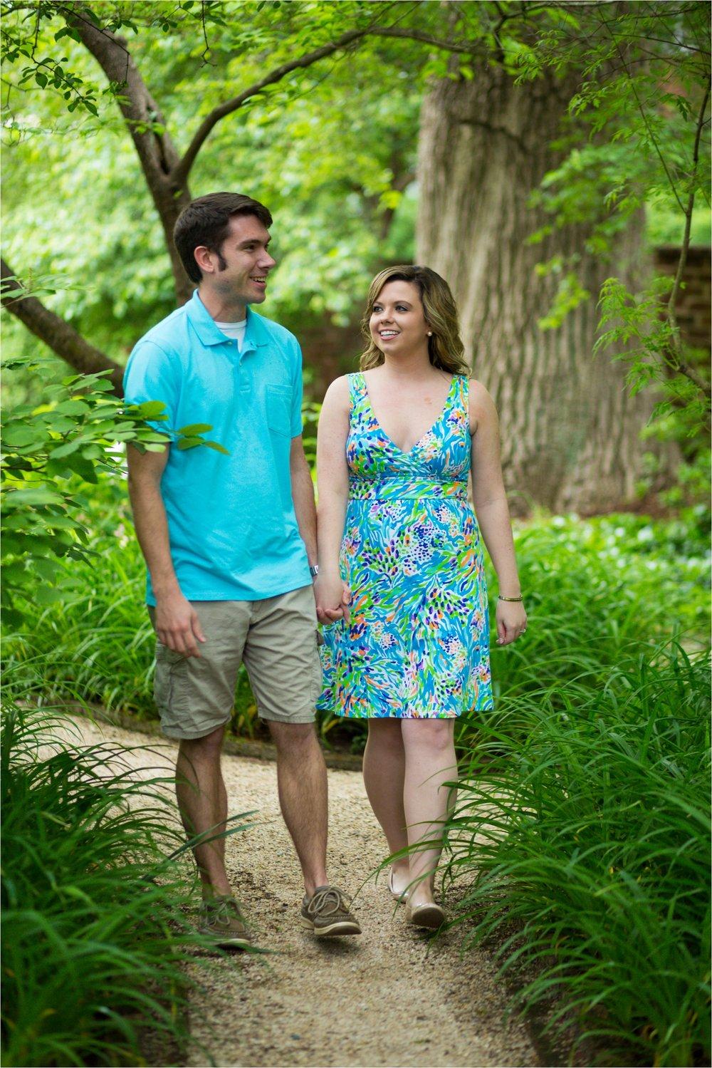 Charlottesville-Virginia-Spring-Engagement-Session-4802.jpg