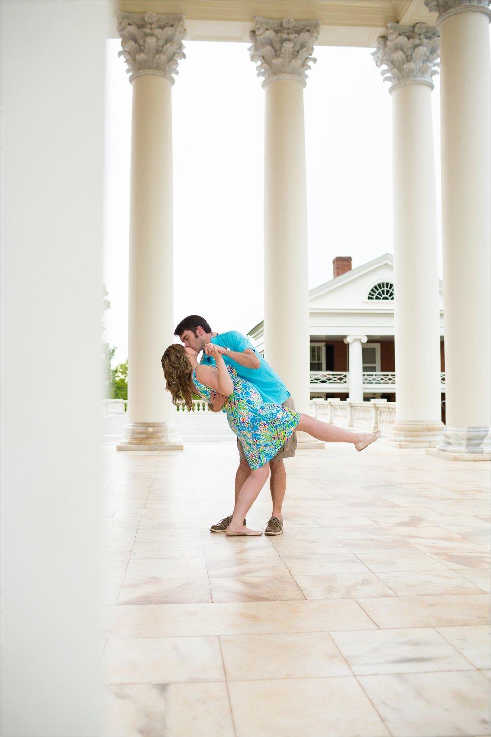 Charlottesville-Virginia-Spring-Engagement-Session-4971.jpg