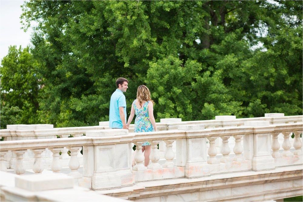 Charlottesville-Virginia-Spring-Engagement-Session-4996.jpg