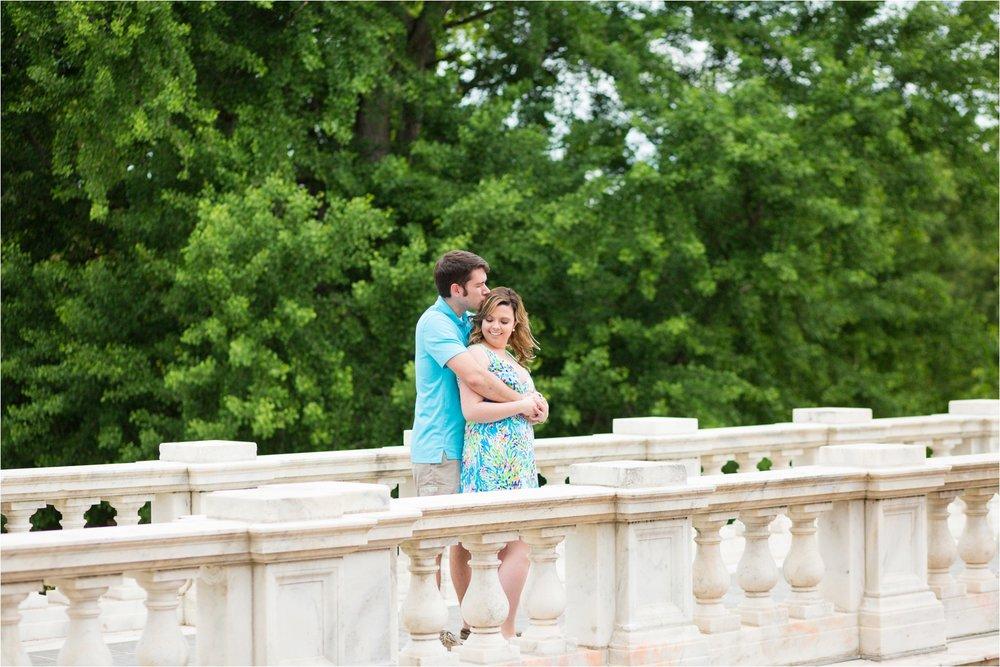 Charlottesville-Virginia-Spring-Engagement-Session-5006.jpg