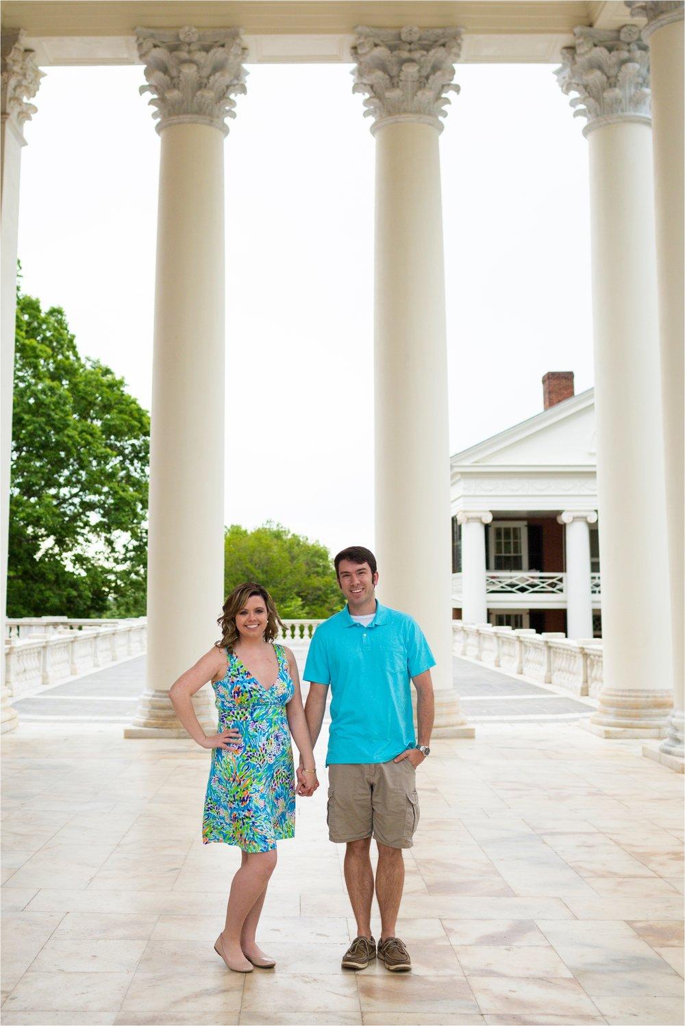 Charlottesville-Virginia-Spring-Engagement-Session-4953.jpg