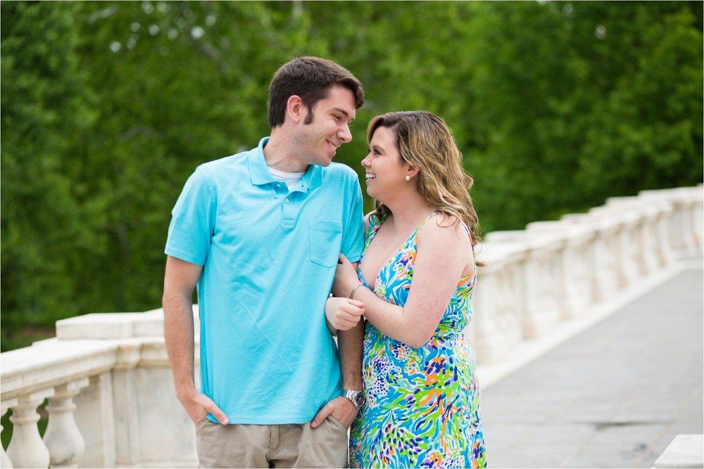 Charlottesville-Virginia-Spring-Engagement-Session-5034.jpg