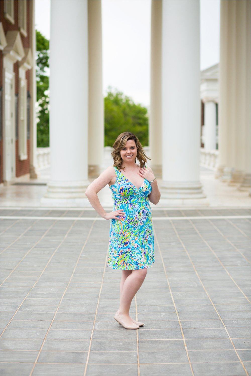 Charlottesville-Virginia-Spring-Engagement-Session-5039.jpg