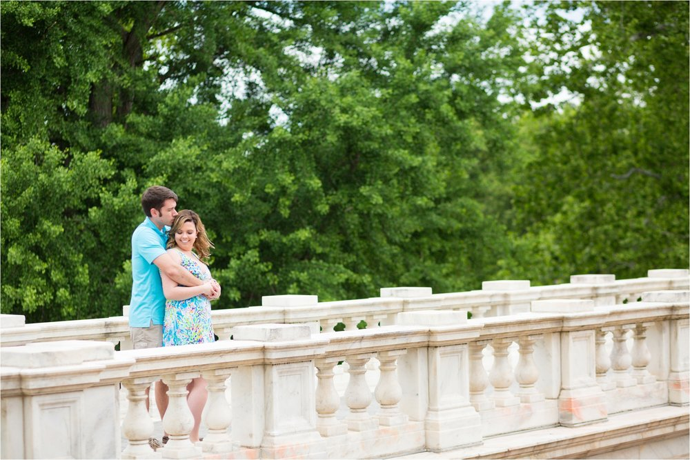 Charlottesville-Virginia-Spring-Engagement-Session-5007.jpg