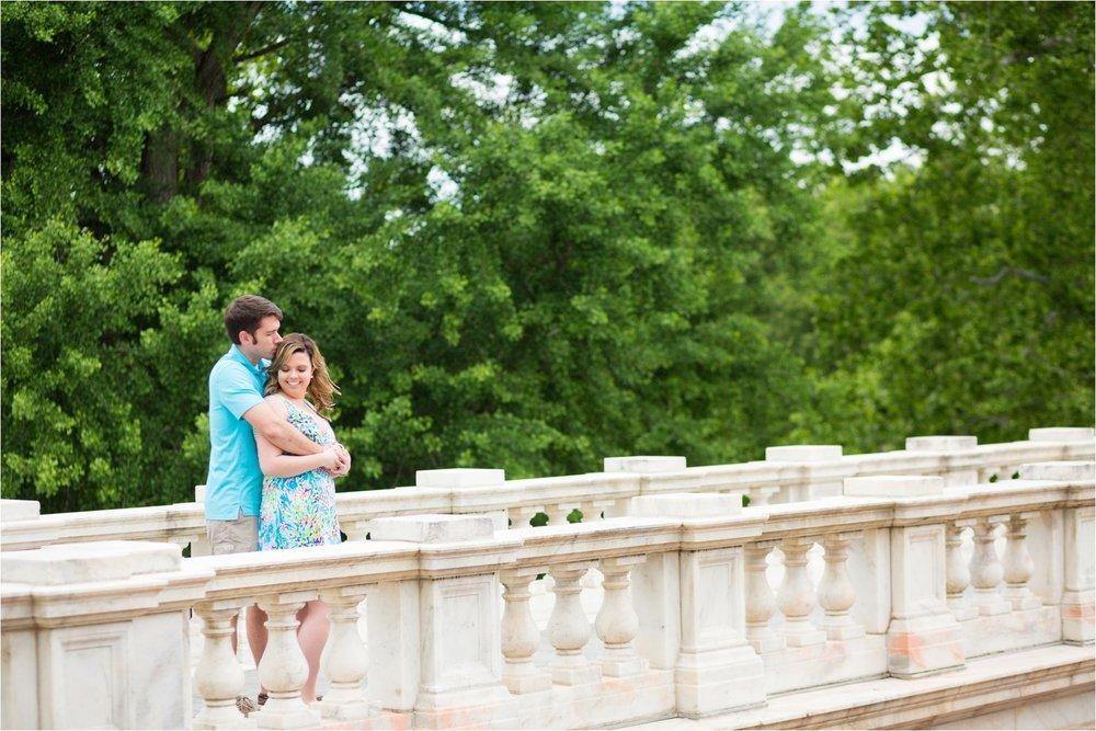 Charlottesville-Virginia-Spring-Engagement-Session-5007.jpg