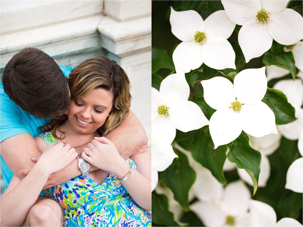 Charlottesville-Virginia-Spring-Engagement-Session-5112.jpg