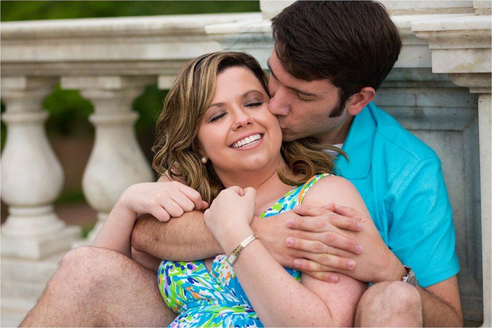Charlottesville-Virginia-Spring-Engagement-Session-5132.jpg