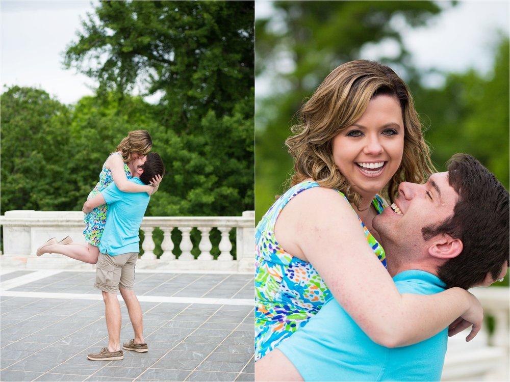 Charlottesville-Virginia-Spring-Engagement-Session-5158.jpg