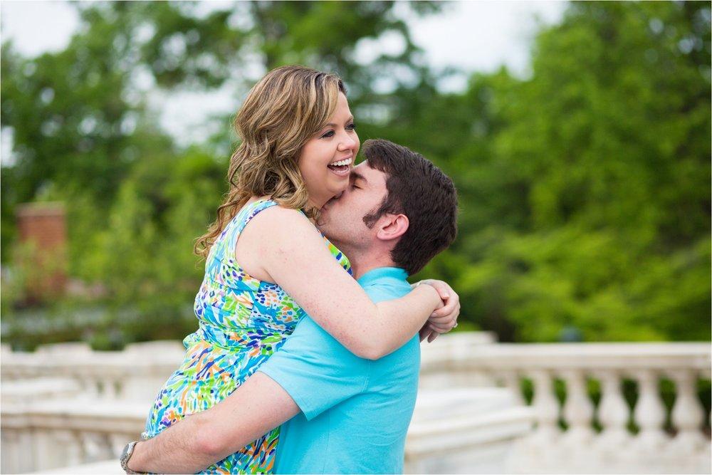 Charlottesville-Virginia-Spring-Engagement-Session-5165.jpg
