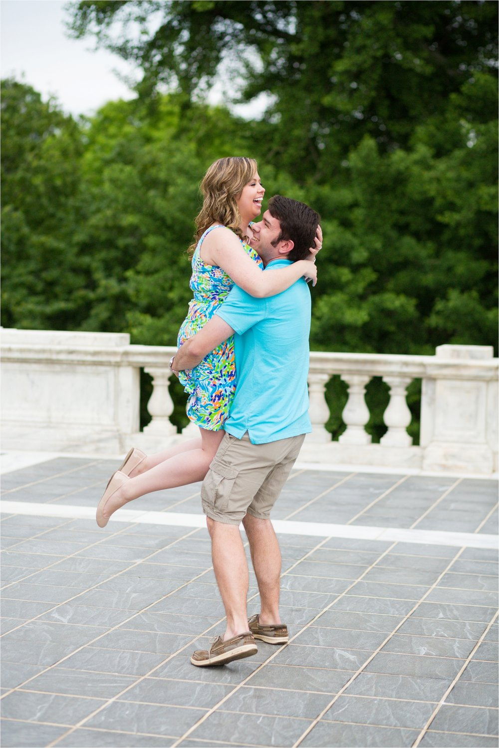 Charlottesville-Virginia-Spring-Engagement-Session-5161.jpg