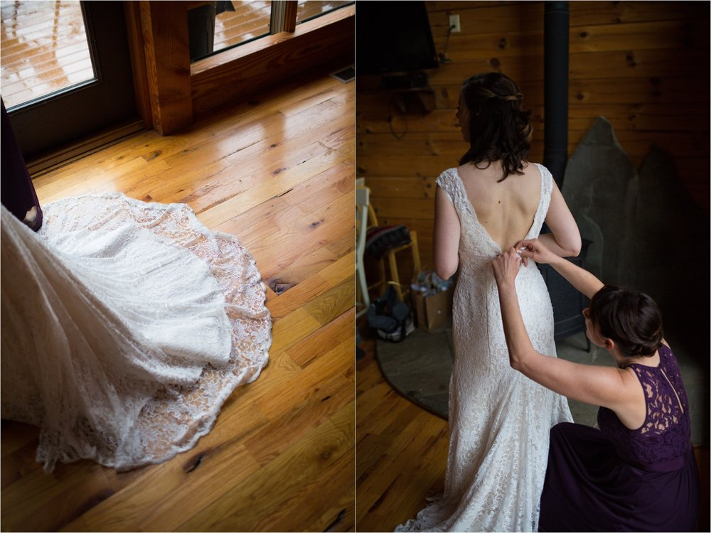 Lydia-Mountain-Spring-Virginia-Wedding-0248.jpg
