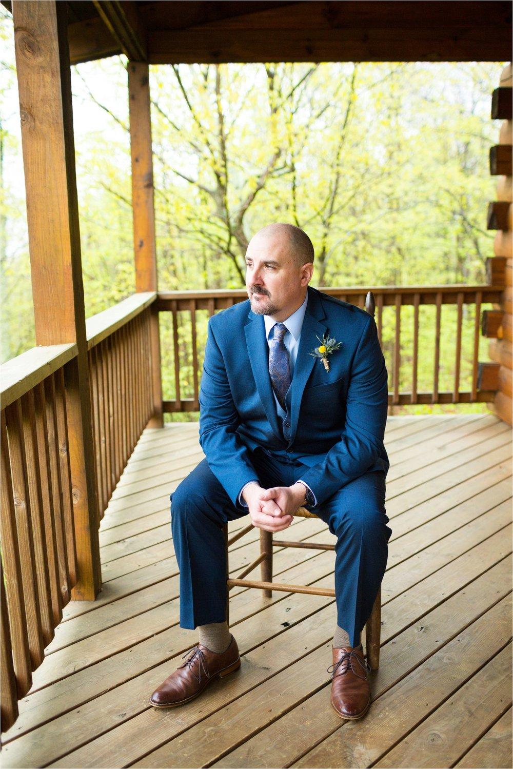 Lydia-Mountain-Spring-Virginia-Wedding-0330.jpg