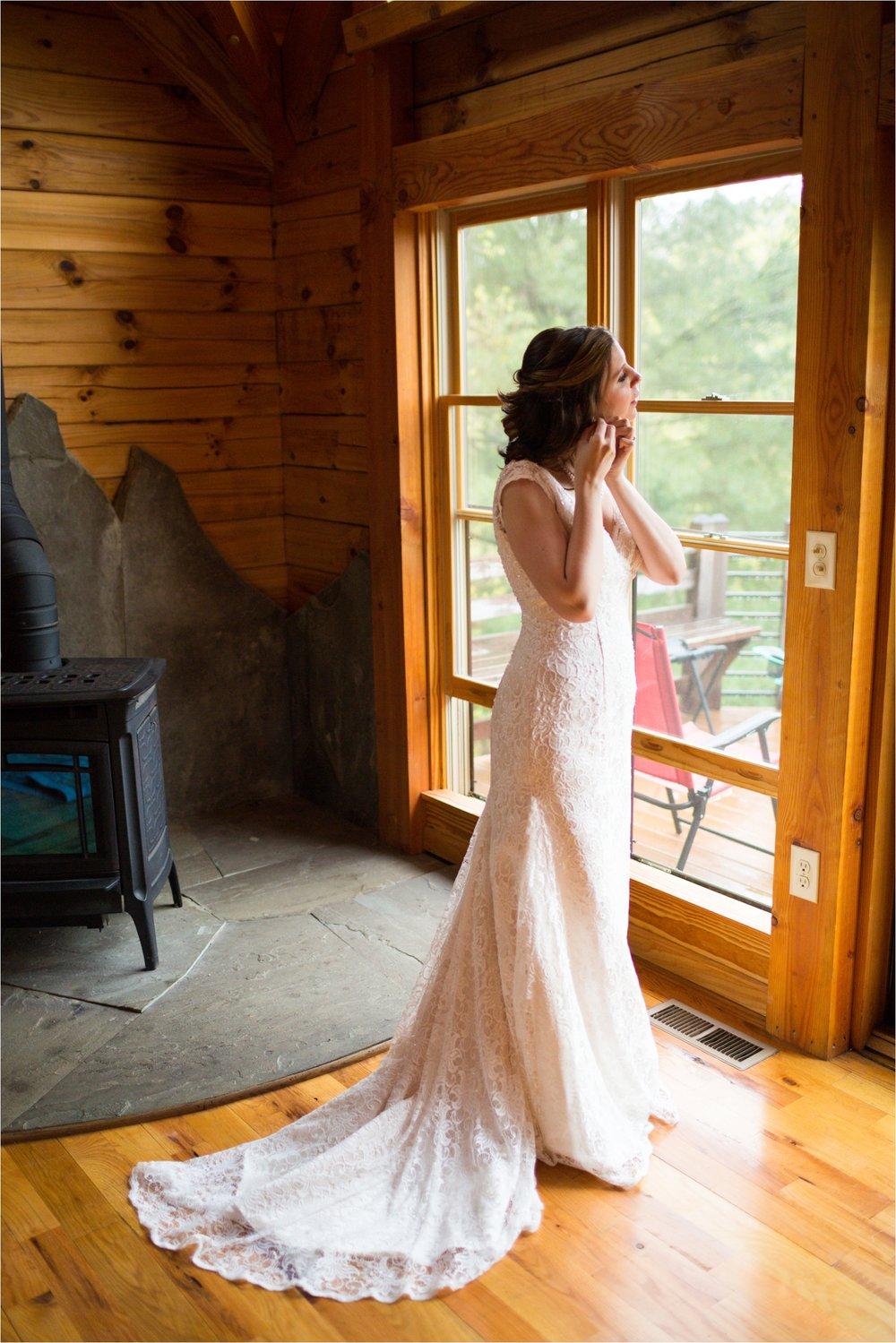 Lydia-Mountain-Spring-Virginia-Wedding-0276.jpg