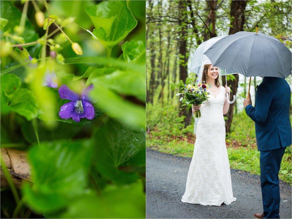 Lydia-Mountain-Spring-Virginia-Wedding-0353.jpg