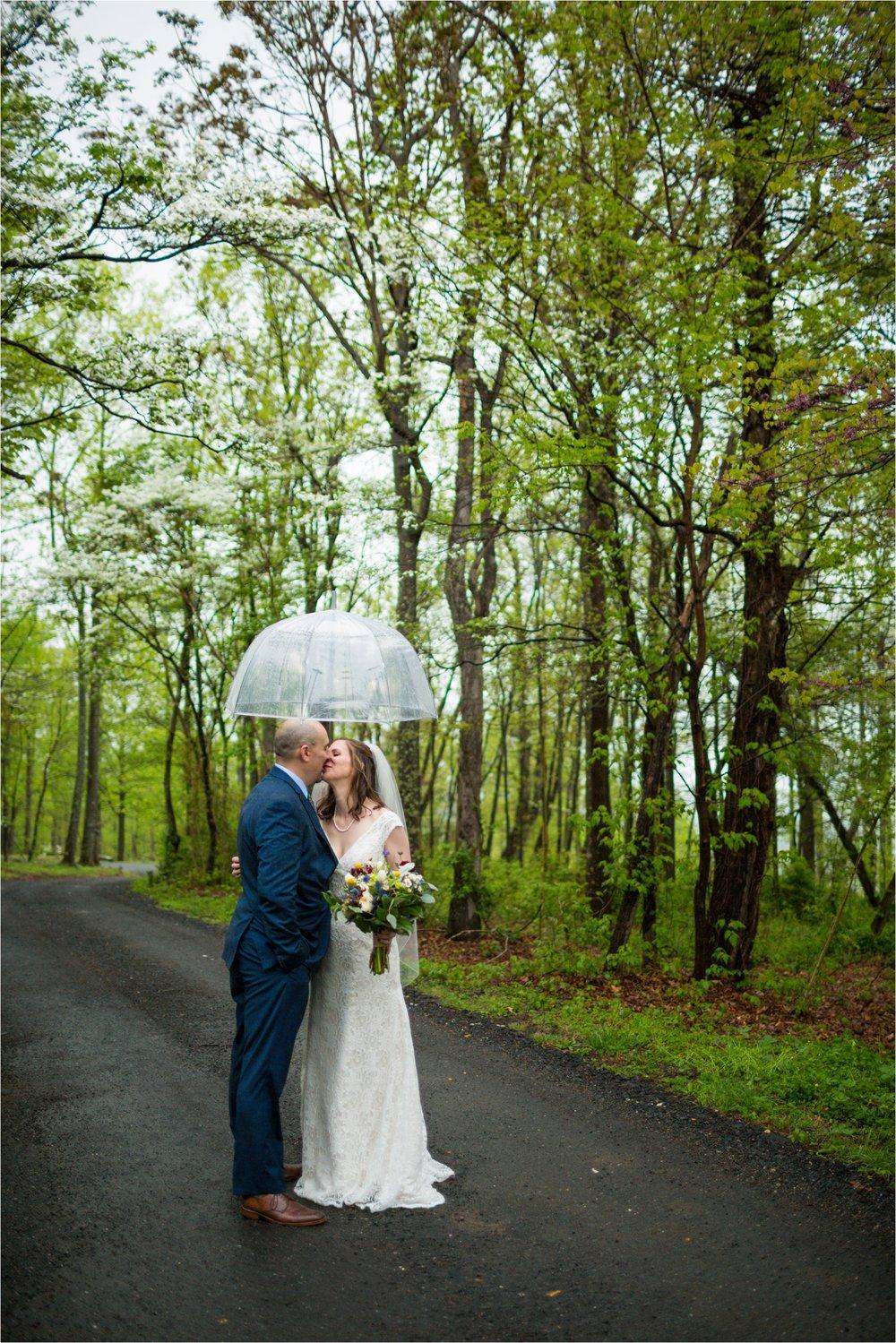 Lydia-Mountain-Spring-Virginia-Wedding-0397.jpg