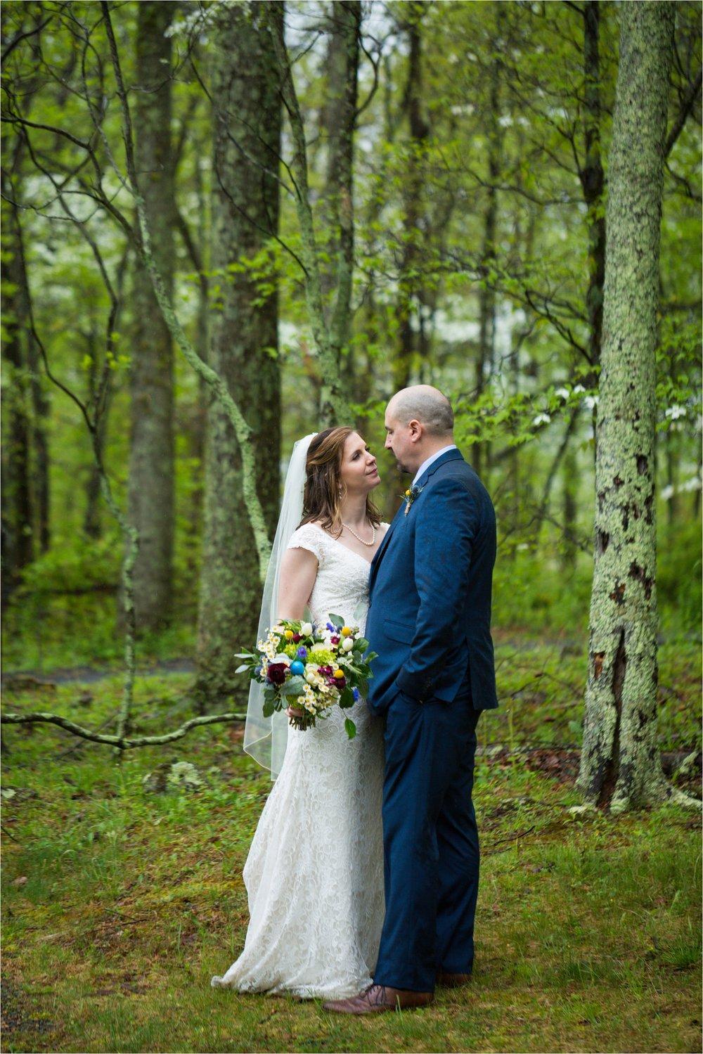 Lydia-Mountain-Spring-Virginia-Wedding-0524.jpg