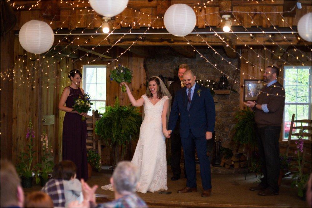 Lydia-Mountain-Spring-Virginia-Wedding-0728.jpg