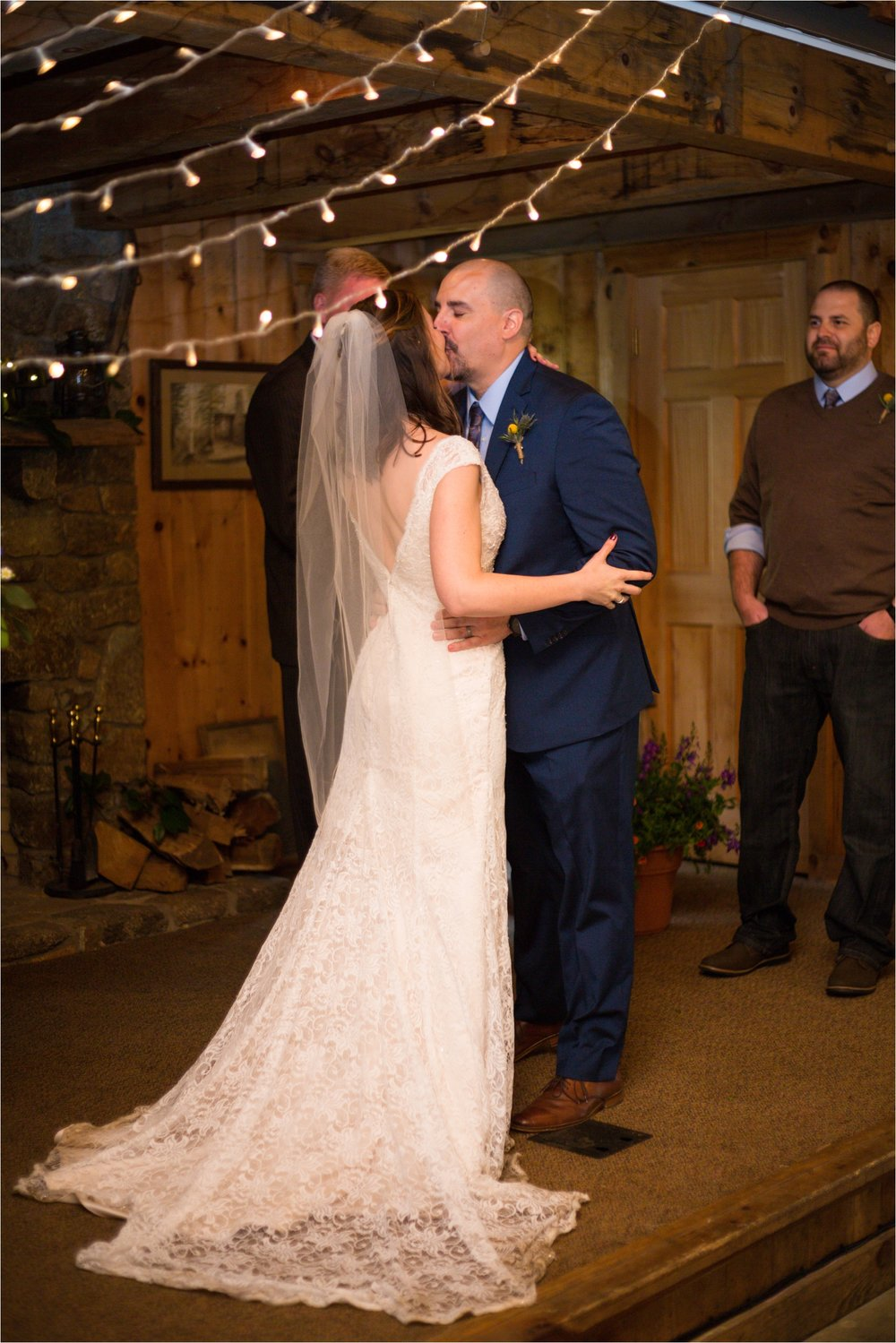 Lydia-Mountain-Spring-Virginia-Wedding-0723.jpg