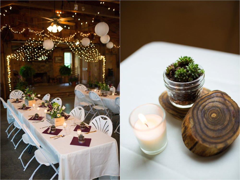 Lydia-Mountain-Spring-Virginia-Wedding-0569.jpg