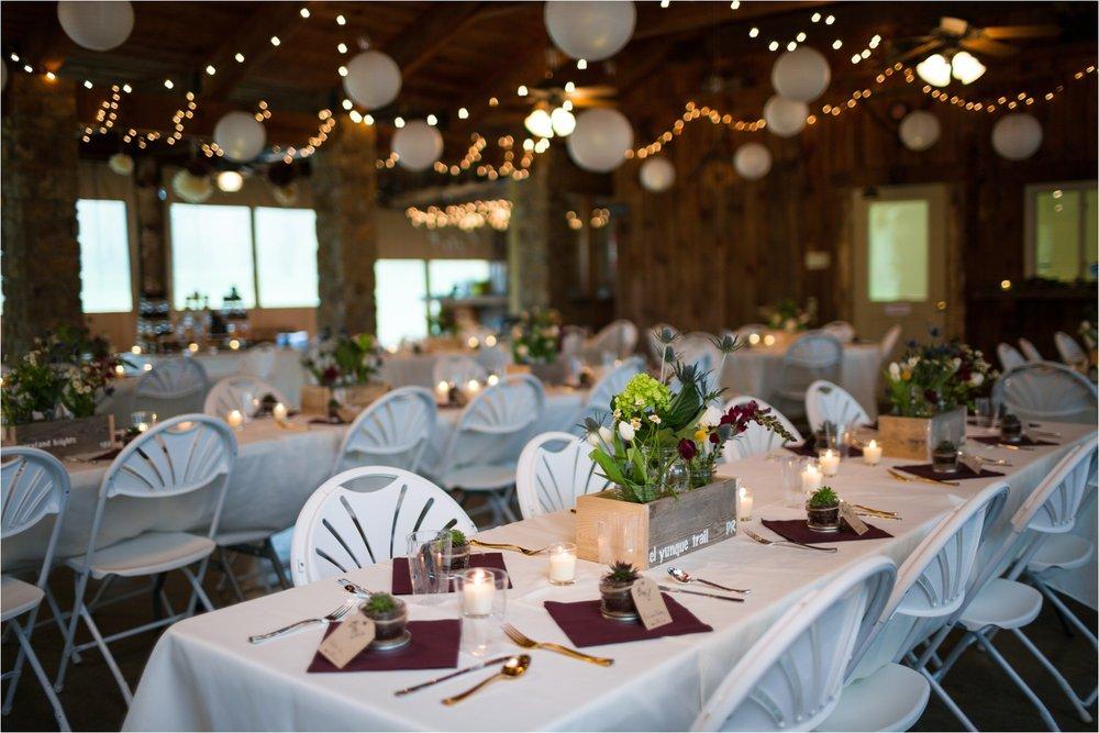 Lydia-Mountain-Spring-Virginia-Wedding-0591.jpg