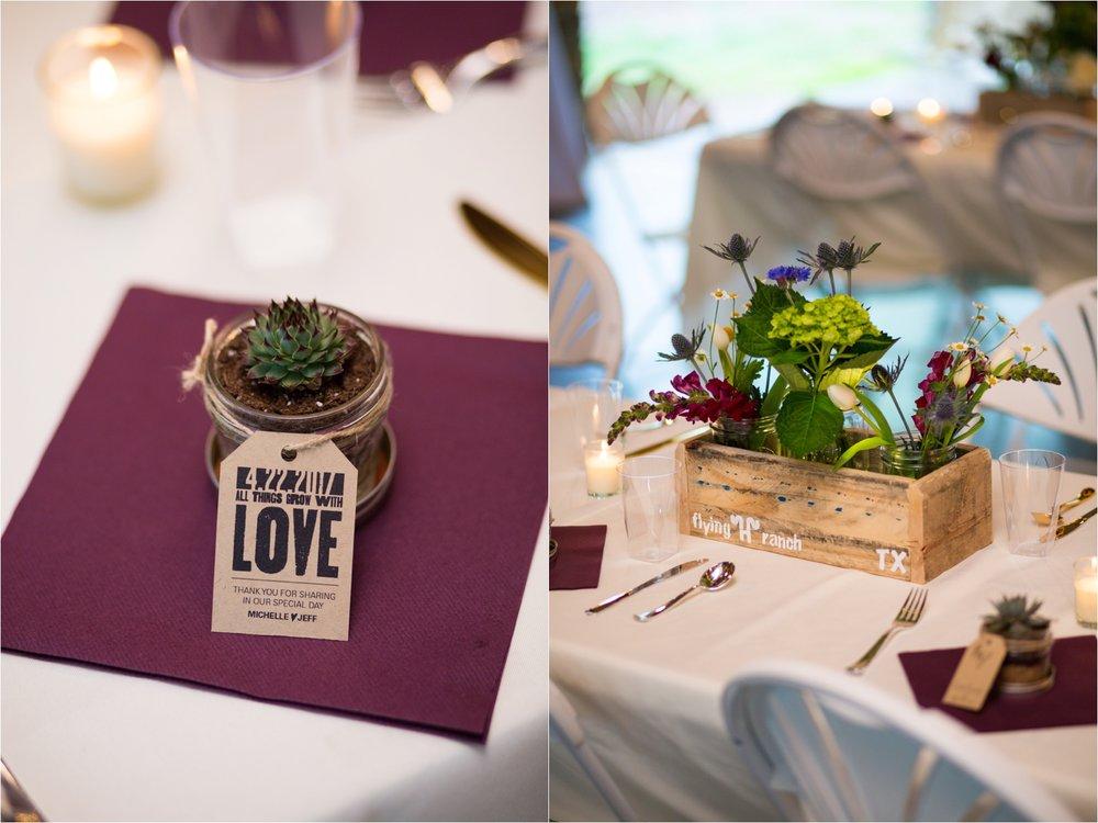 Lydia-Mountain-Spring-Virginia-Wedding-0619.jpg