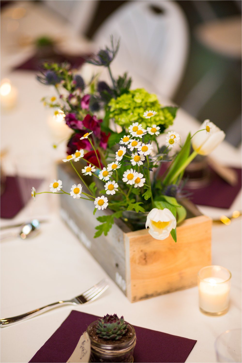 Lydia-Mountain-Spring-Virginia-Wedding-0623.jpg