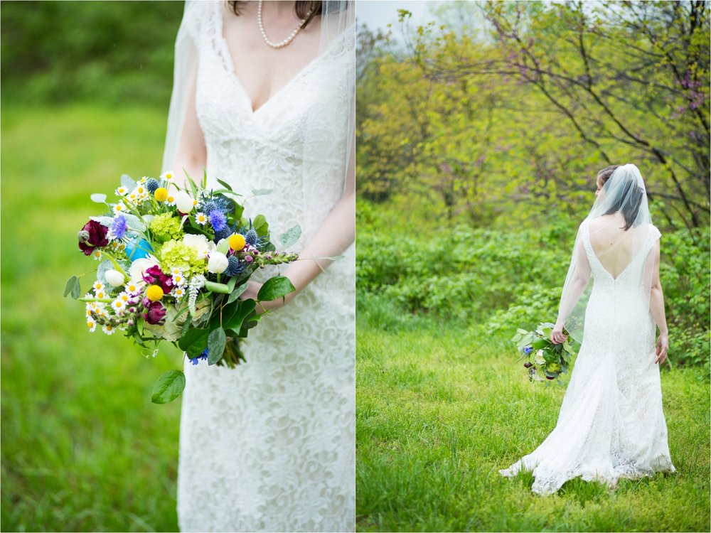 Lydia-Mountain-Spring-Virginia-Wedding-0828.jpg