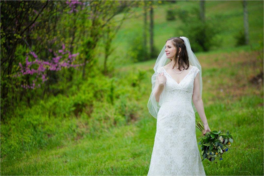 Lydia-Mountain-Spring-Virginia-Wedding-0817.jpg