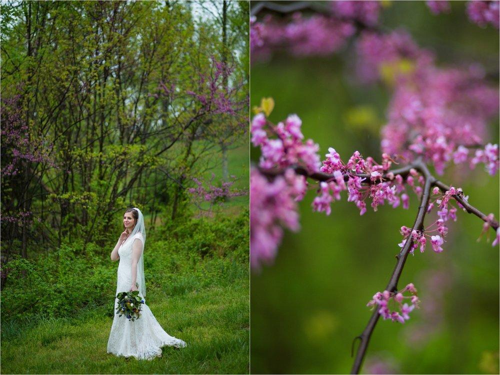 Lydia-Mountain-Spring-Virginia-Wedding-0849.jpg