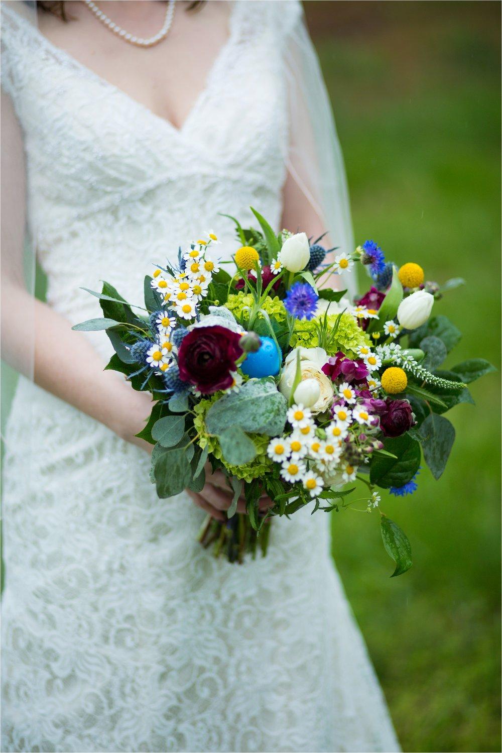 Lydia-Mountain-Spring-Virginia-Wedding-0832.jpg