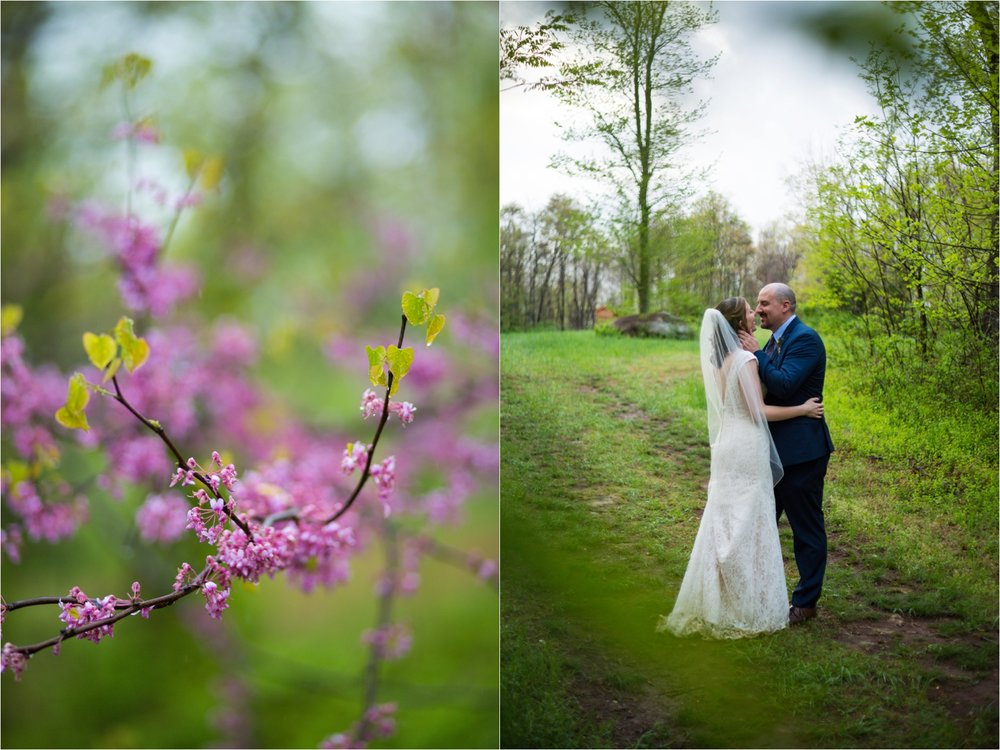Lydia-Mountain-Spring-Virginia-Wedding-0855.jpg