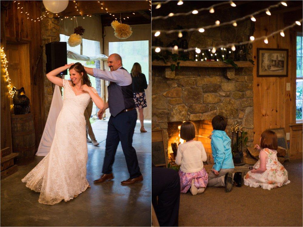 Lydia-Mountain-Spring-Virginia-Wedding-1093.jpg