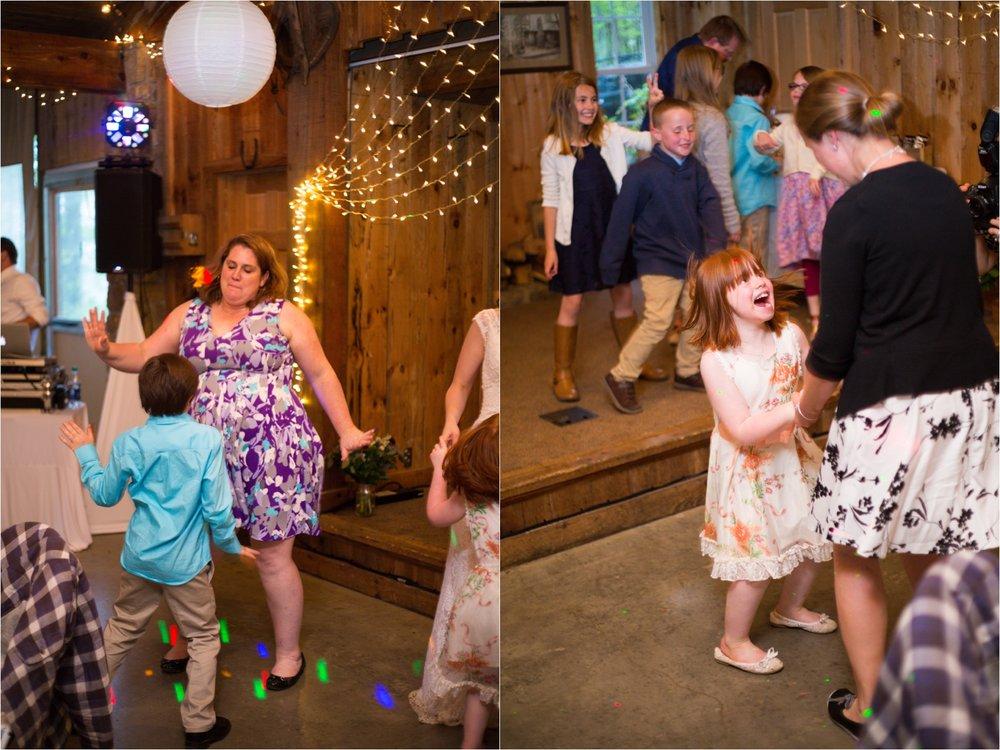 Lydia-Mountain-Spring-Virginia-Wedding-1133.jpg
