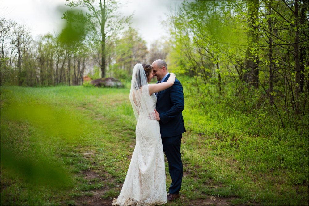 Lydia-Mountain-Spring-Virginia-Wedding-1202.jpg